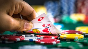 Tips for Casino Newbies