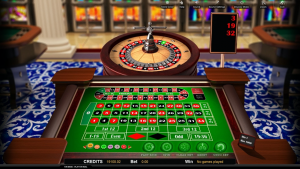 Playing in the best online casino gaming sites